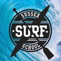 Sussex Surf School