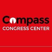 Compass Congress Center