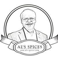 Al's Spices