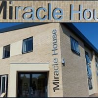 Miracle House - The Wick