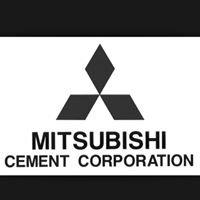 Mitsubishi Cement Plant