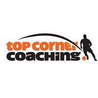 Top Corner Coaching