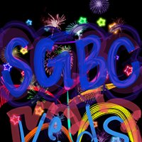 SGBC Kids Zone