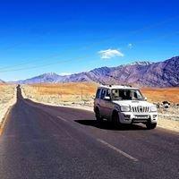 Himalayan Edges Adventure Tour And Travel