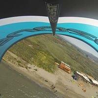 Kite Excite Kitesurf School Gökova