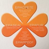 Epaflex Polyurethanes Construction Chemicals