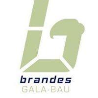 Brandes Gala-Bau