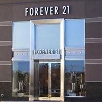 XXI Forever