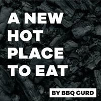BBQ CURD