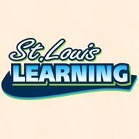 St Louis Learning