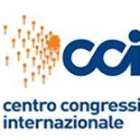 CCI - Centro Congressi Internazionale