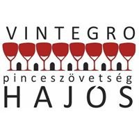 VINTEGRO Pinceszövetség