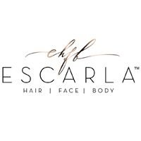 Escarla Hair Face Body
