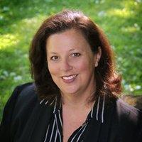 Helen Irvine : Keller Williams Real Estate