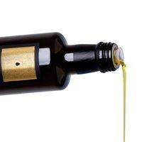 """""""D'OLIA"""" olio extravergine di oliva"""