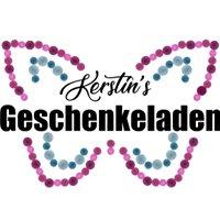 Kerstin's Geschenkeladen