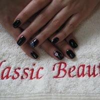 Classic Beauty Salon Sydney