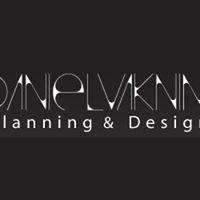 Daniel Vaknin Architecture & Design - דניאל וקנין