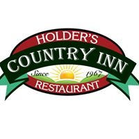 Holder's Country Inn