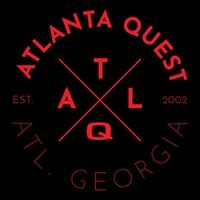 Atlanta Quest Independent Indoor Drumline