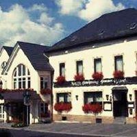 """Hotel - Restaurant """"Landgasthof Gemmer"""", Rettert"""