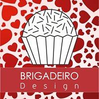 Brigadeiro Design