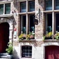 Hotel Malleberg