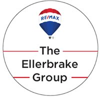 The Ellerbrake Group of RE/MAX Preferred