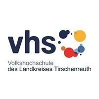 Volkshochschule des Landkreises Tirschenreuth - vhs