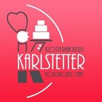 Klosterbäckerei Karlstetter