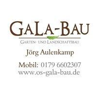 GaLa-Bau Garten und Landschaftsbau