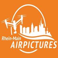 Rhein-Main-Airpictures, Hofheim am Taunus