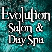 Evolution Salon and Day Spa
