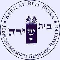 Jüdische Masorti Gemeinde Hamburg - Kehilat Beit Shira
