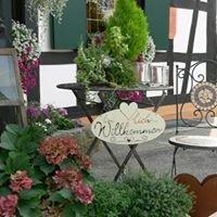 Hotel-Landgasthof zur Blume
