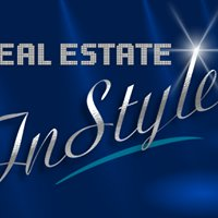 Real Estate Instyle