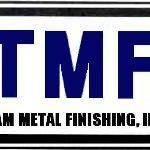 Team Metal Finishing, Inc.