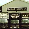 The Small Removal Co