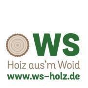 WS - Hoiz aus'm Woid