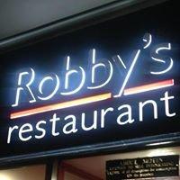 Robbys Fine Cuisine
