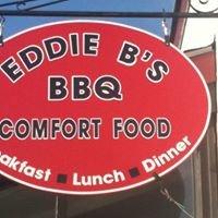 Eddie B's
