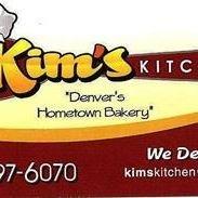 Kims Kitchen