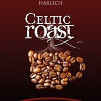 Celtic Roast