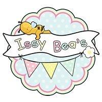 Issy Bea's