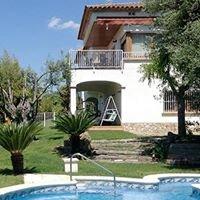Best Villas Costa Brava