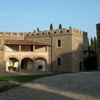 Castello di Villanova le Maschere