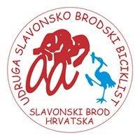 Udruga Slavonsko Brodski Biciklist