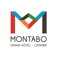 Grand Hôtel Montabo