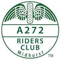 A272 Riders Club Midhurst