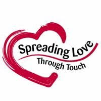 Spreading Love Through Touch